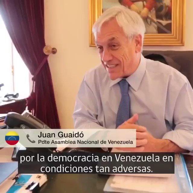 Americo De Grazia's photo on Venezuela