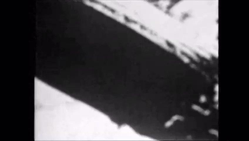 Daniel Grinbank's photo on Led Zeppelin