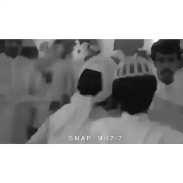 RT @_Fahad_NFC: #وش_هي_القبيله_الماركه  . #السهول   ي سهول العزّ لاقيل ي جمع السهول  أهل الطالات والمجد واهل المكرمه https://t.co/6LkgzehuLF