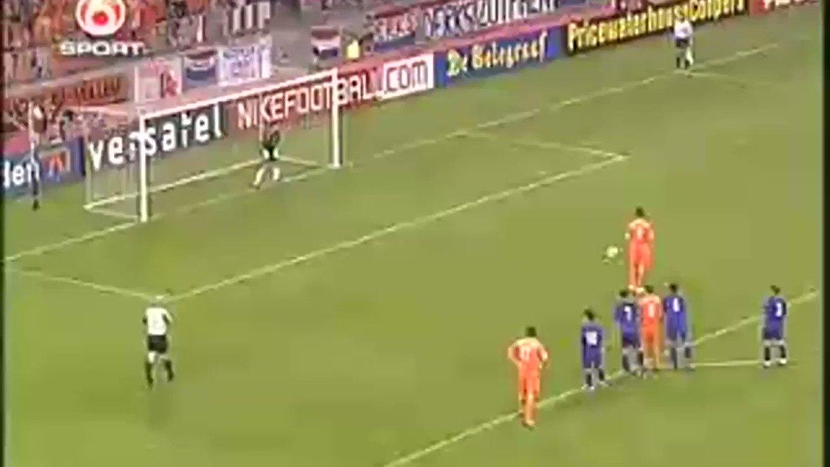 Ruud Win Nistelrooy