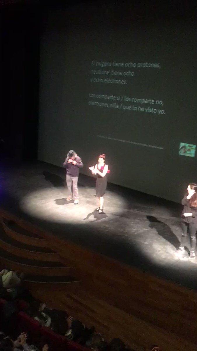 Olga Fdez. Castro's photo on #NaukasC贸rdoba