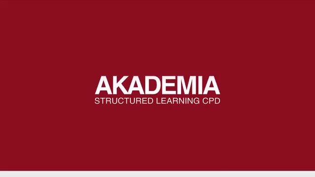 Akademia's photo on Henderson