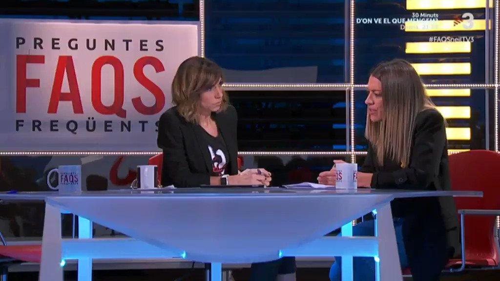 ((( Marc Portet i Bruguera )))'s photo on #FAQSneilTV3