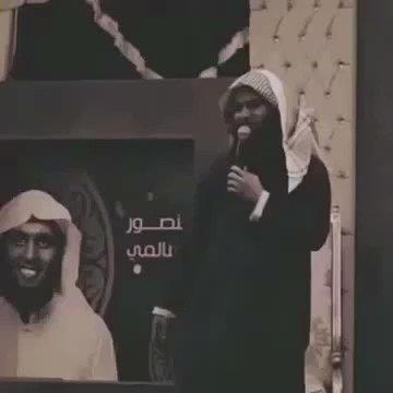 RT @Ury5lK: وفق الله من اعاد نشرها♥️  (الصلاه الصلاه )   #مضاربة_الحمدانيه https://t.co/Iadp82JBf5