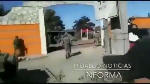 Blog del Narco Oficial's photo on #YoApoyoLaLuchaVsHuachicol