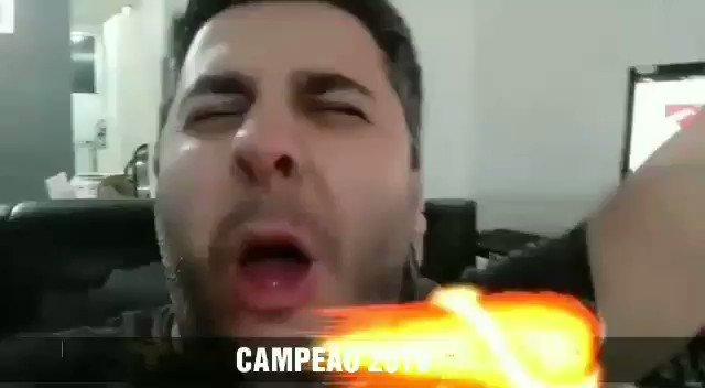 Shelldon Falcão's photo on #FloridaCup