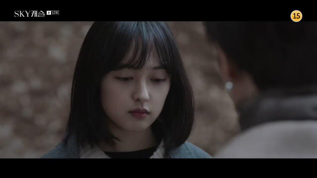 김보라 아카이브's photo on 김주영