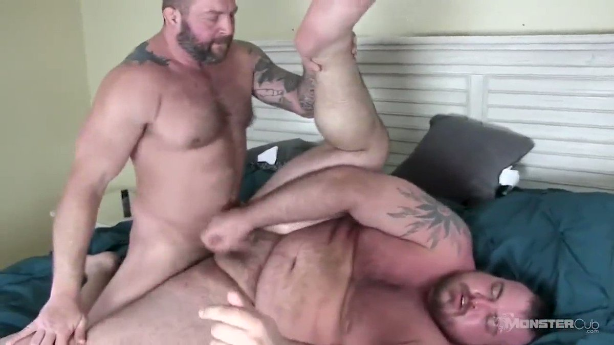 Gay slave boys, homo pics
