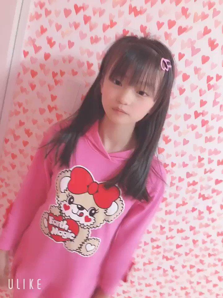 Twinkleみ〜ちゃんonTwitter: