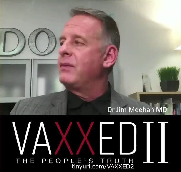 Image for the Tweet beginning: I rise to support #VaxXed