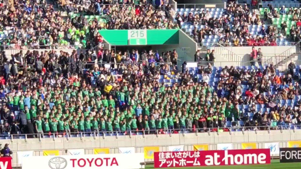 大江戸練馬太郎's photo on 流通経済大柏