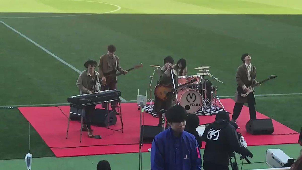 chiharu☆_yuki★★★低浮上中's photo on 高校サッカー