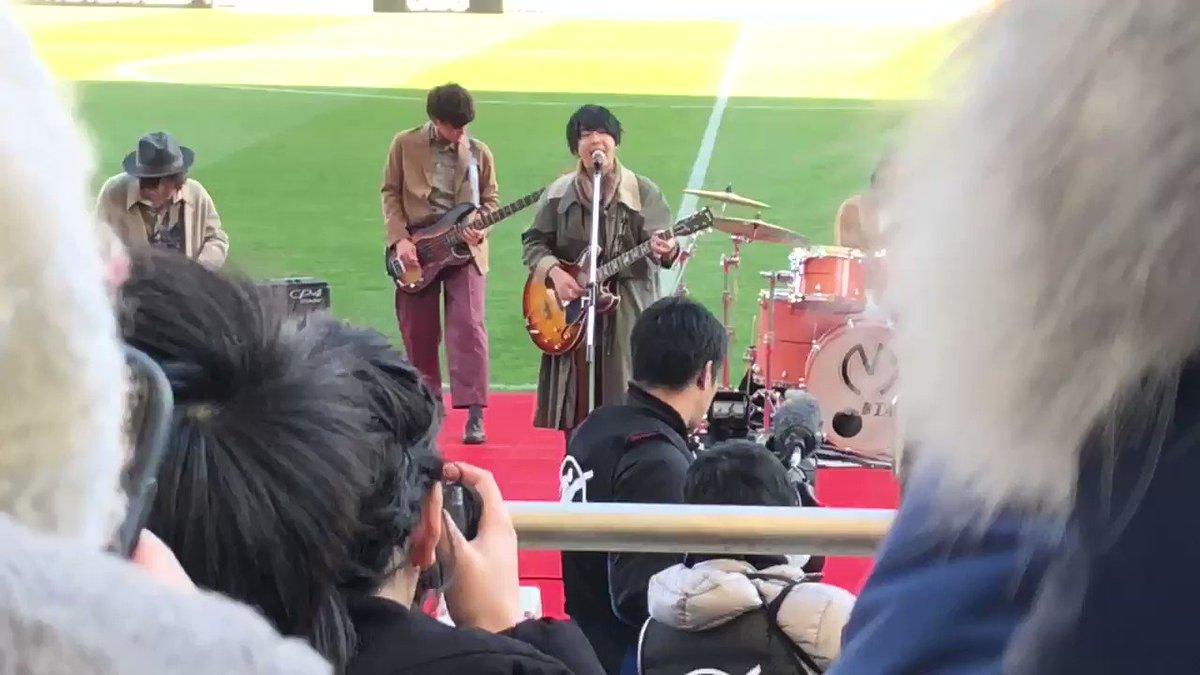YTK(ゆたか)'s photo on 高校サッカー