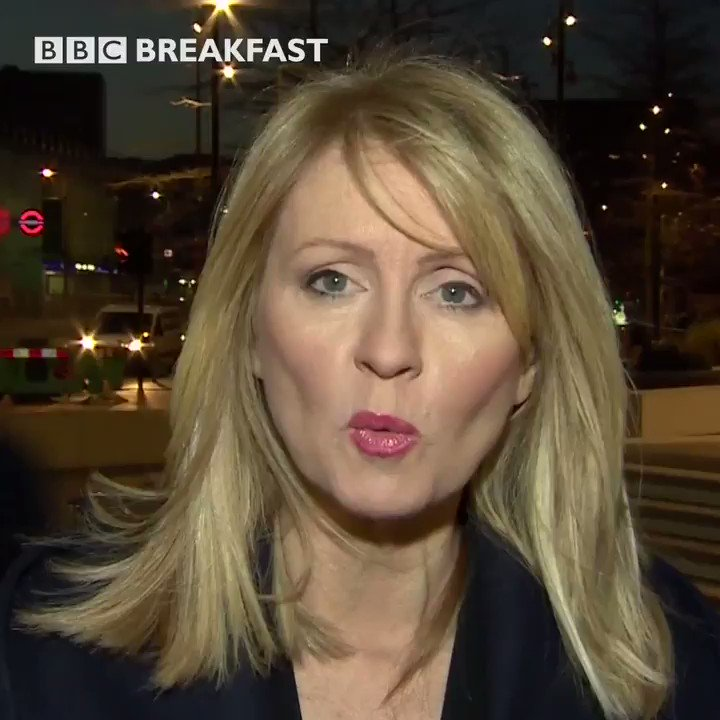 BBC Breakfast's photo on No Brexit
