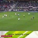 Sevilla Video Trending In Worldwide