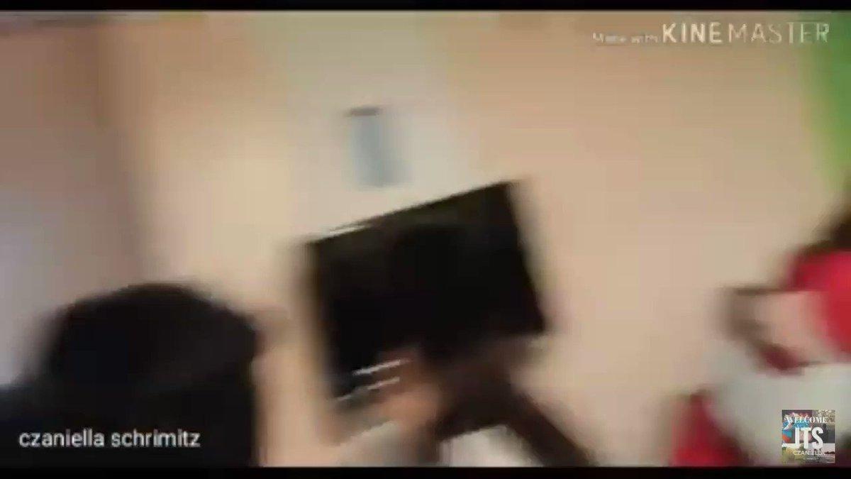 RT @genjay13: Hanapin nio ang SETHLIE sa video na ito... Hahaha   #LIEKeeps8Real https://t.co/72EGhJokzB