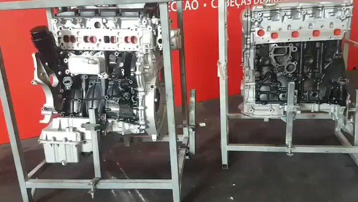 Más dos motores MCNUR listos para entrega 😀🔝🚑  . #MercedesBenz #Sprinter 651955 . #nissan #Navara #YD25DDti  Muchas gracias por vuestra confianza en nosotros 🙏🏼 🖱 geral@mcnur.com 📞 692 596 609  #motores #mercedes #motoresmercedes #mercedessprinter #sprintervan #motoresnissan
