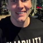 Tom Brady Twitter Photo
