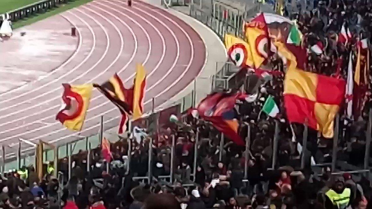 rio_alve's photo on #CoppaItalia