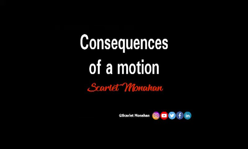 Consequences of a motion. #poetry #poet #poem #soundscape #wordart #artist #art #poetryart #music #poetrymusic #poetrylyrics #theword #sound #video #ViralVideos #constipation #piles #haemorrhoids  12