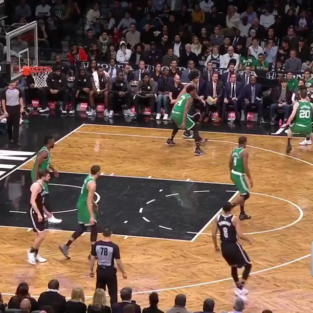 House of Highlights's photo on nets