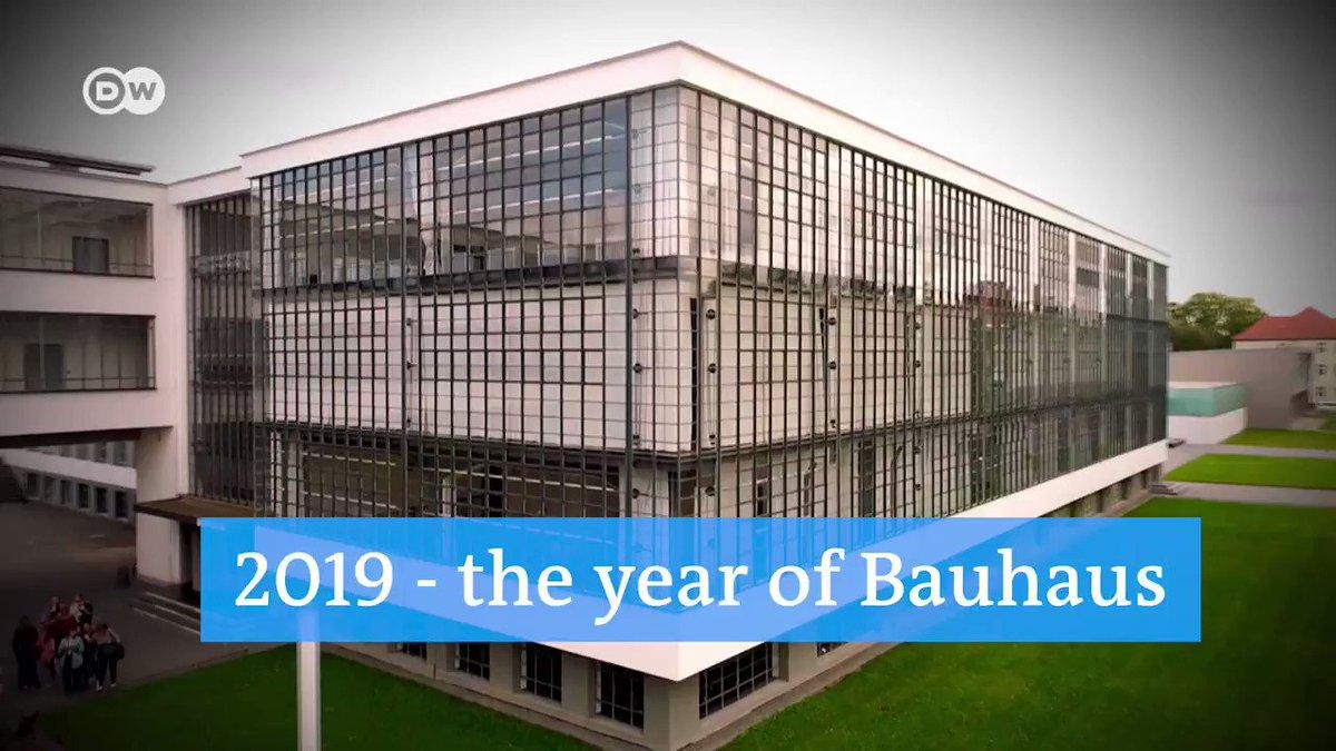 '#Bauhaus, without #Russian #Constructivism #Suprematism and #Revolution unthinkable' #DeStijl #Bauhaus100 #architecture @dw_kultur @dw_persian @derfreitag @Tagesspiegel @NZZ @libe @russiabeyond @lemondefr @MonopolMagazin @el_pais @BauhausMovement @DomusWeb #Dessau #Weimar