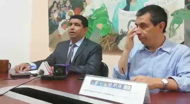 La Red's photo on Alvarado