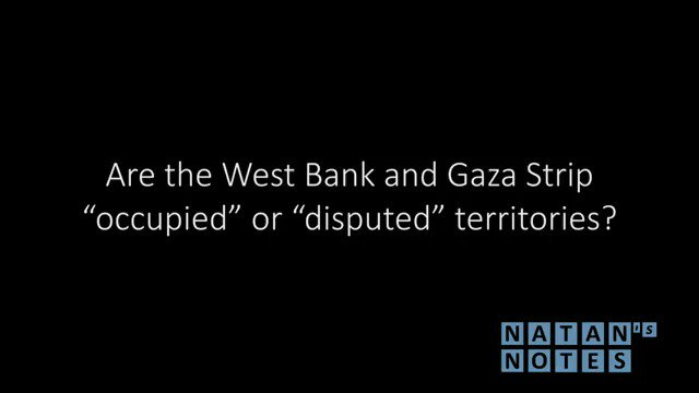 Sonia Mota's photo on #gaza