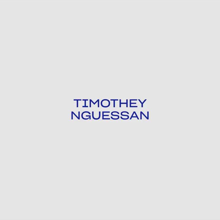 60' : 25 - 25  | EGALISATION de @timoute19  à la dernière seconde 🤜🇫🇷 #Handball19 #BleuetFier https://t.co/9slVm9FKoy