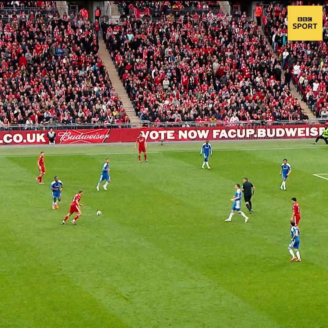 BBC Sport's photo on davis cup
