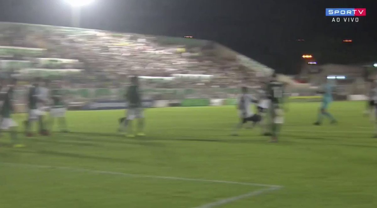 SporTV's photo on João Diogo