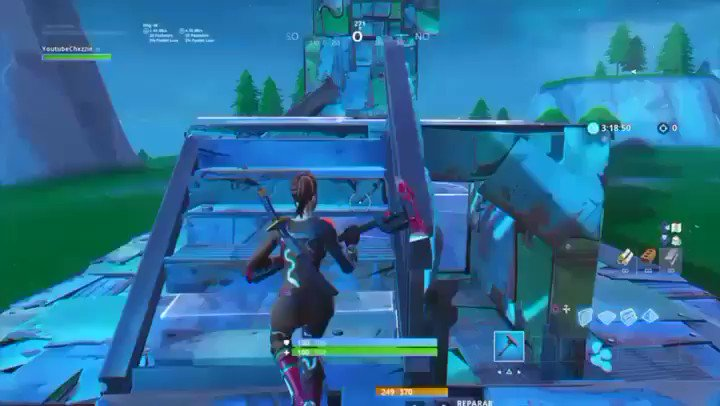 c l e a n   tags: #Fortniteplayer #Forniteclips #fornitefunnymoments #forniteconsoleplayer #fornitecompliation #fortnitemoments #fortnitekills #fortnitelovers #fortniteps4 #fortnitegameplay #fornitebattleroyal #lilpump #cod4 #duki #mododiablo #skere #onteam #team #teamfortnite