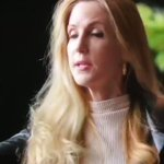Ann Coulter Twitter Photo