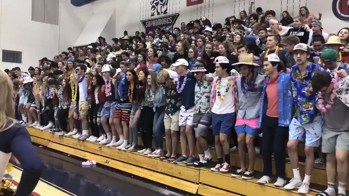 CHAP RED BLUE CREW's photo on #defendtheden