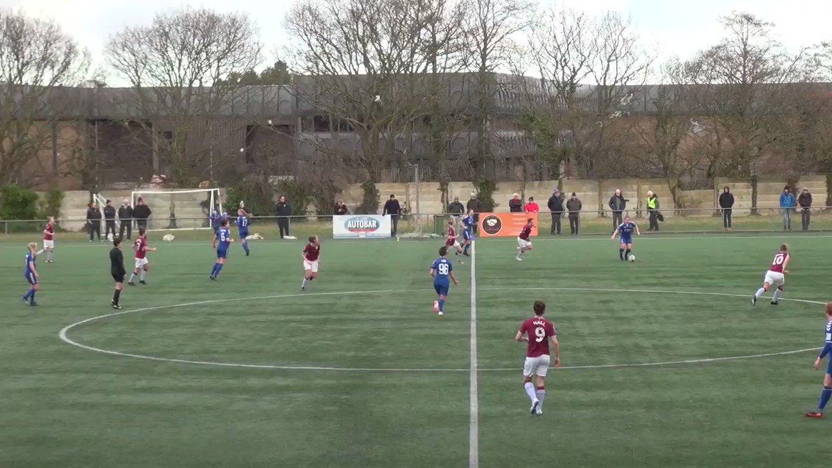 Aston Villa Ladies's photo on Hutton