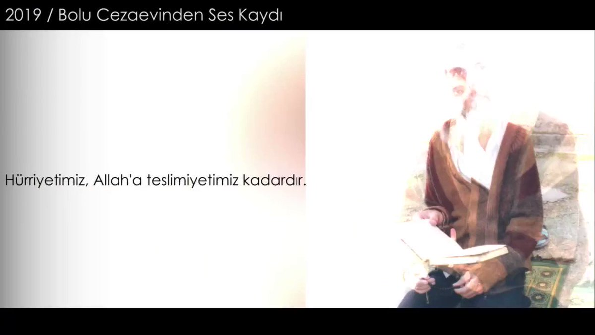 Fatih #FV's photo on TankPalet TürkiyeDemek