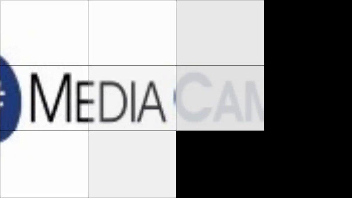 Nicht dabei gewesen? Hier gucken: #MediaCampNRW https://t.co/2wD60cKIQM