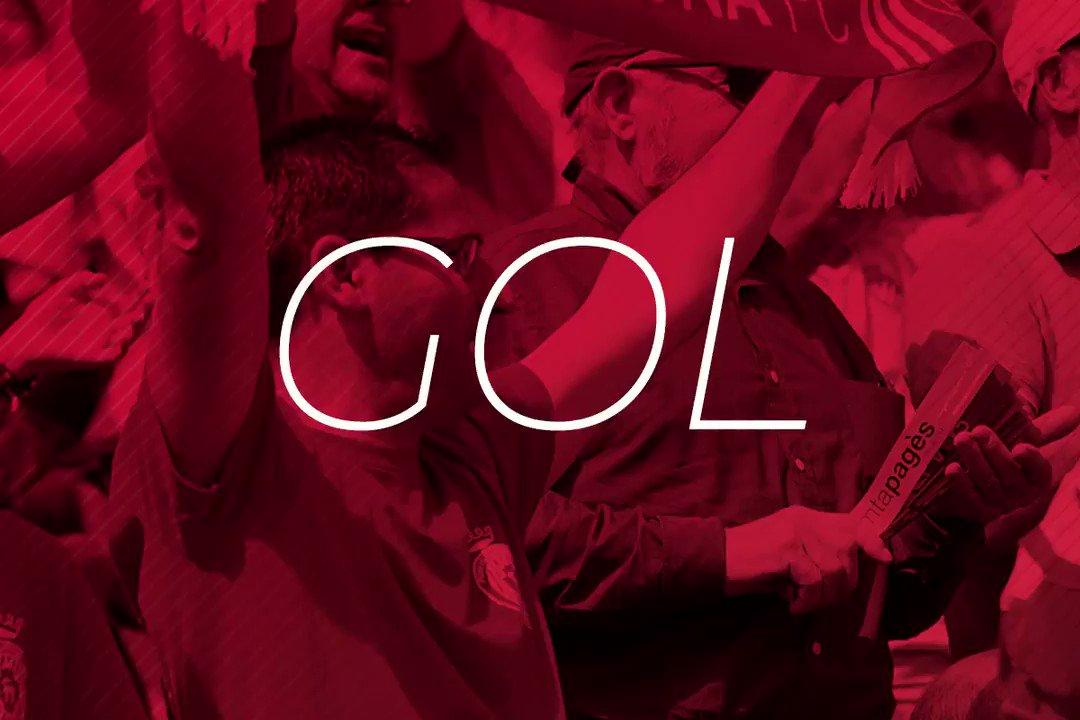Girona FC's photo on Valery