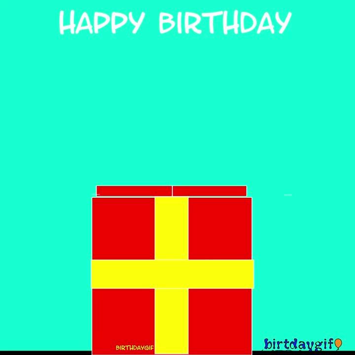 Happy Belated Birthday Grant Gustin