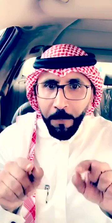 عبدالله المالكي MBS's photo on #the_real_life_of_saudi_woman