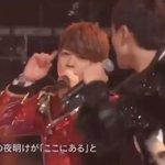 関ジュ Twitter Photo