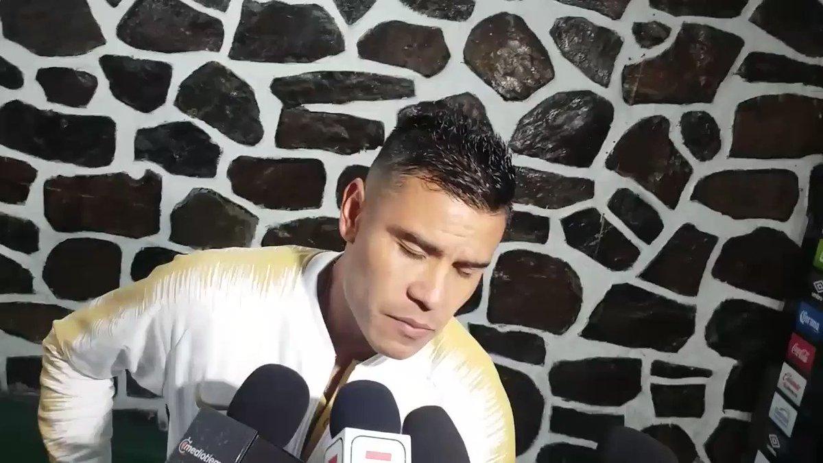 Alonso Hernández's photo on Barrera