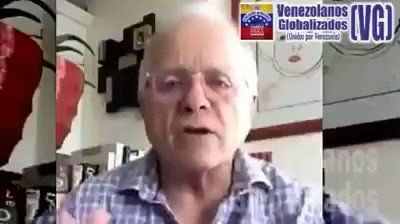 Ernesto Villegas P.'s photo on #FelizJueves
