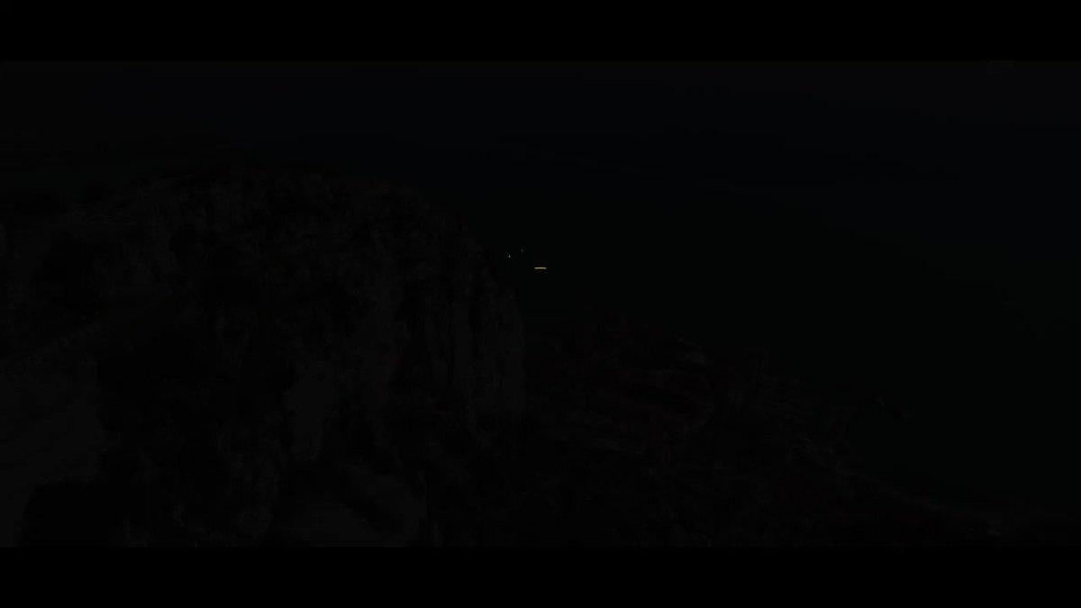 L'AS Monaco dévoile ses projets #TheNextLevel !  ℹ️➡️ https://www.asmonaco.com/las-monaco-devoile-ses-projets-thenextlevel/…