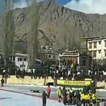 #Ladakh Twitter Photo
