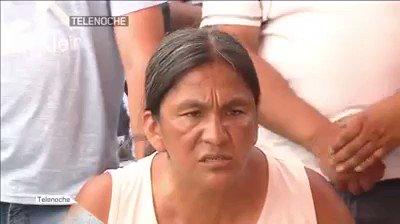 RT @MicaelaDeJ: A confesión de partes relevo de pruebas  #BuenJueves https://t.co/8Sc0C1DRRL