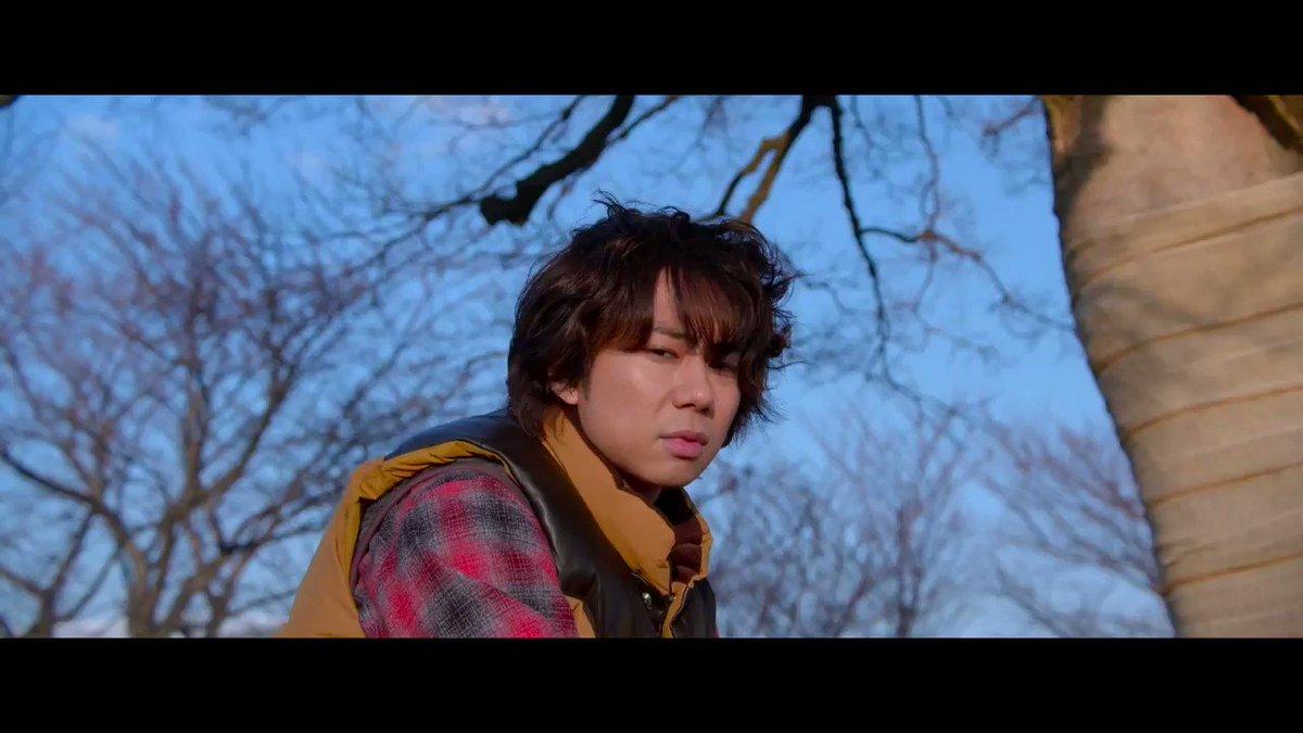 映画『トラさん〜僕が猫になったワケ〜』(2019年2月15日(金)公開)公式's photo on 予告編2
