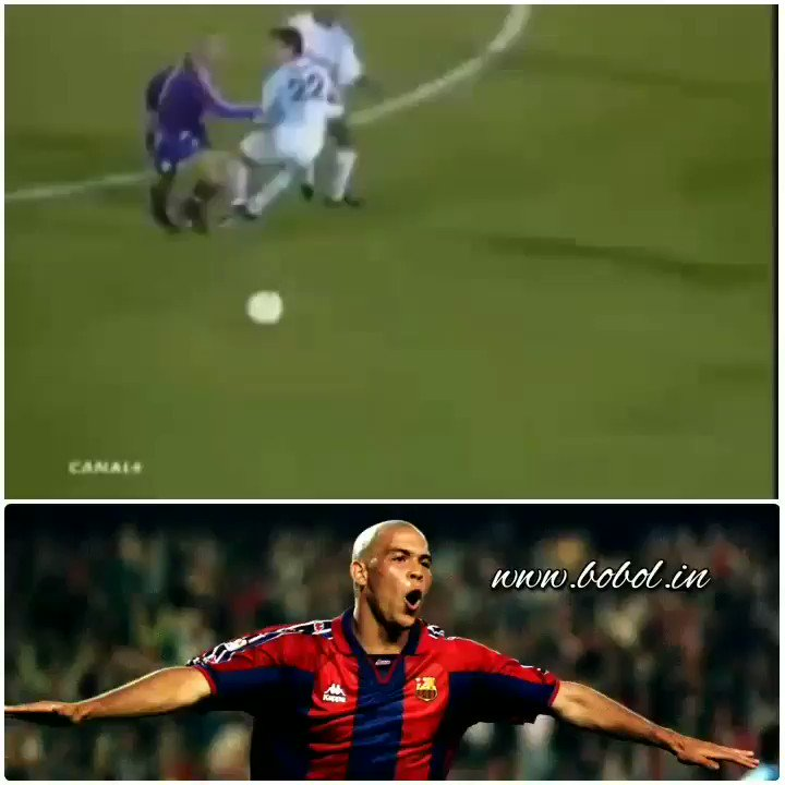 Ronaldo Luiz #liga1 #manchesterunited #liverpool #manchestercity #sepakbola #soccer #football #bola #bobol #laliga #barca #barcelona #epl #premiereleague #seria #ligainggris #ligaspanyol #ligaitalia #bayernmunchen #arsenal #debatcapres #ronaldo #messi  #ligachampions #copadelrey