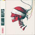 #KeanuReeves Twitter Photo