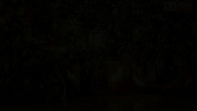 RT @Earth_ToHeaven: #FridayFeeling  क्या कुंभ में स्नान करने से पाप धुल जाते हैं देखिए आप इस वीडियो को 👇👇 https://t.co/bAsuaGZfsO